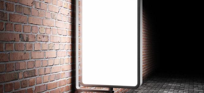 reclame-borden-02.jpg