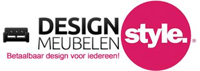 designmeubelen__logo.png
