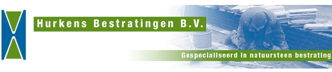 hurkensbestratingen-logo.jpg
