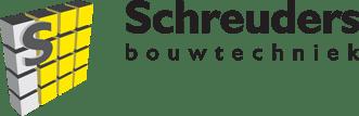 schreuders-logo.png