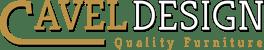 caveldesign-logo.png