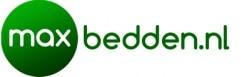 max-bedden-logo.jpg