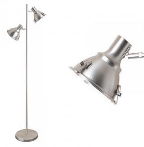 Steinhauer - Vloerlampen