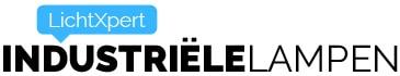 industrielelampen-online-logo.jpg