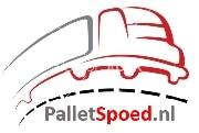 palletspoed-logo.jpg