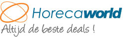 horecaworld_logo.jpg