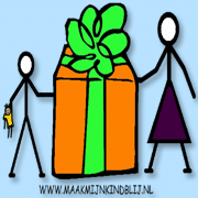 maakmijnkindblij_logo1.png