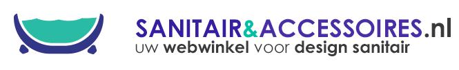 sanitair-en-accessoires-logo.png