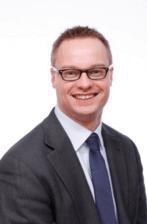 Tdmc - Productmanager hypotheken