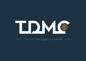 tdmc-logo.jpg