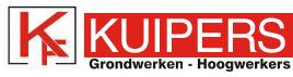 kuipershoogwerkers-logo.png
