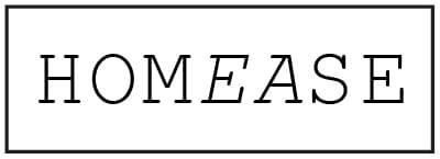 homease-logo.jpg